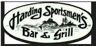 Harding-Sportmens-Logo