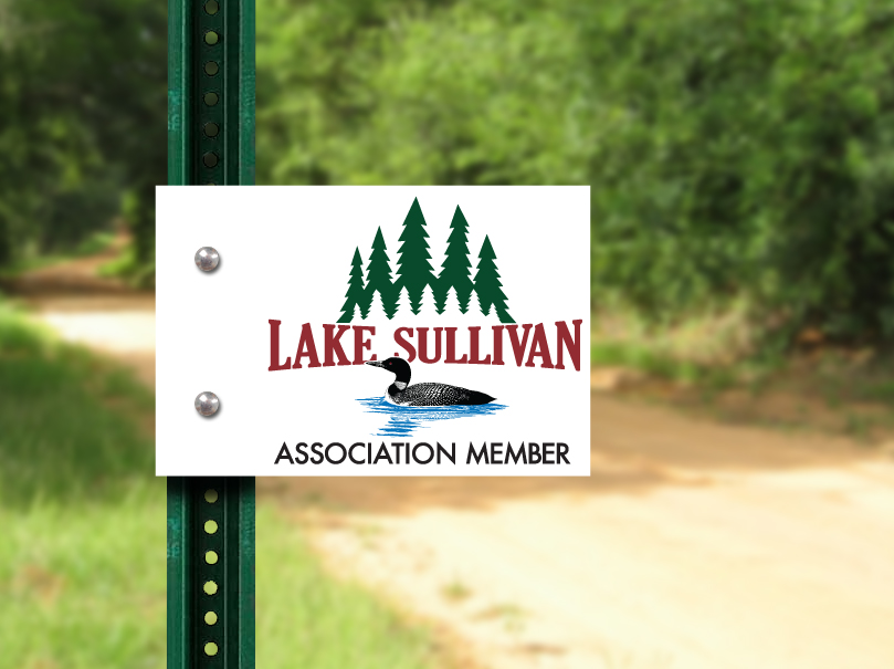 LSA-Membership-Sign
