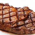 Meat-Raffle