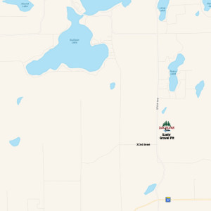 Gravel-Pit-Map