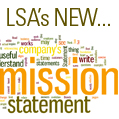 LSA-mission
