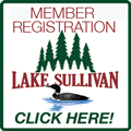 Membership-Registration-Generic