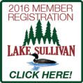 Membership-Registration