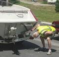 watercraft-inspection-post