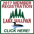 2017-Membership-Registration-New