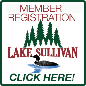 Membership-Registration