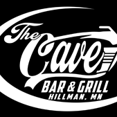 The-Cave-Logo-Post