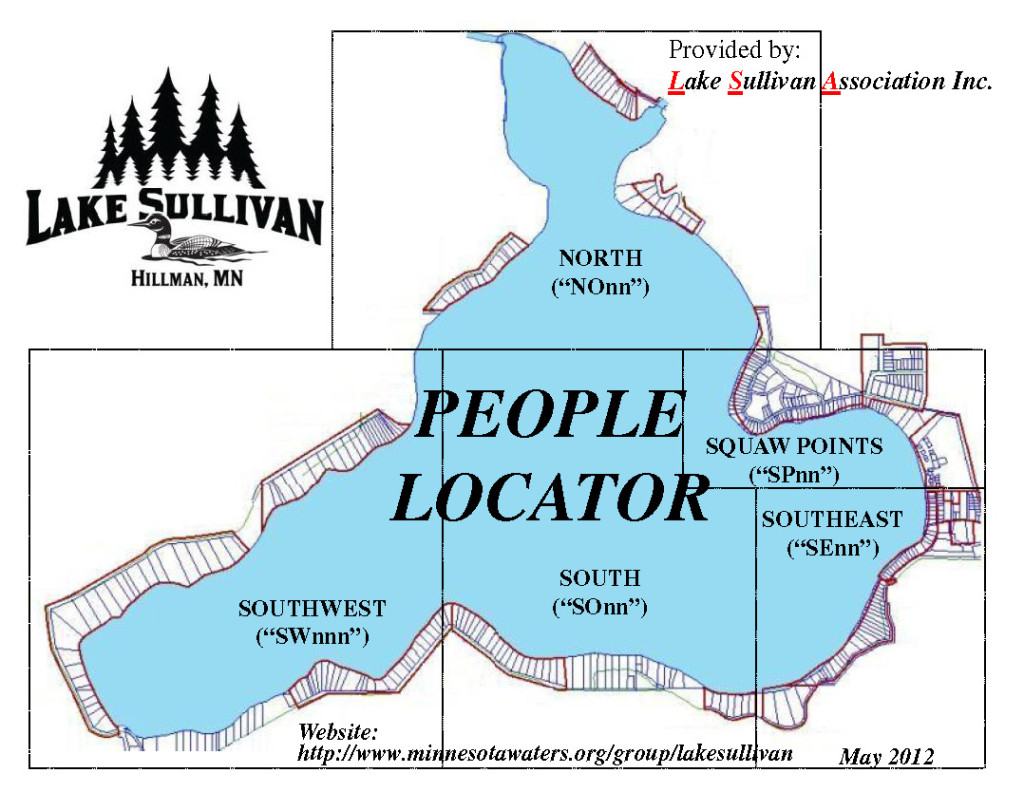 LSA-People-Locator_Page_1