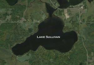 Lake-Sullivan-Overhead