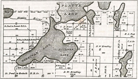 Old-Sully-Map