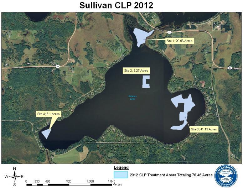 SullivanCLP2012