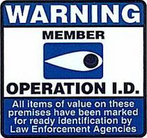 operationID