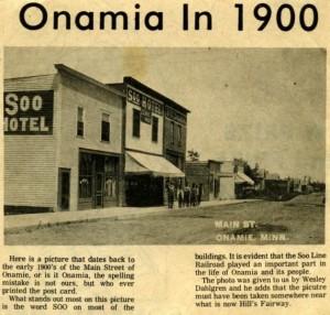 1900-Onamia
