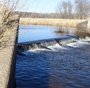 LS-Dam-April2015