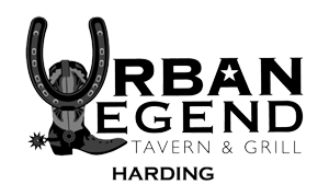Urban-Legend-Logo